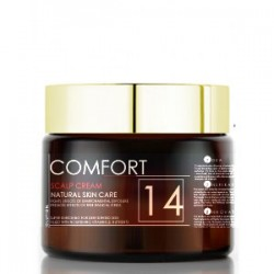 Advanced Scalp Comfort Cream