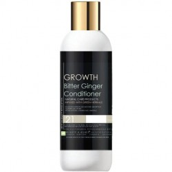 Hair Recovery & Growth Conditioner