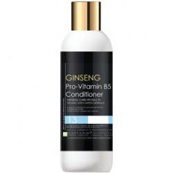 Vitamin B Hair Growth Conditioner