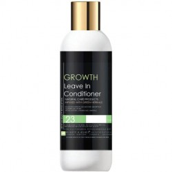 ADP Hair  Growth Leave In Conditioner