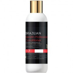 Brazilian Keratin Professional Conditioner
