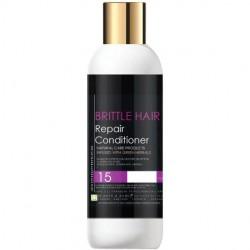 Brittle Hair Conditioner