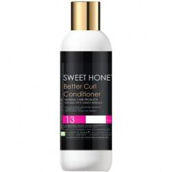 Sweet Honey Curl Conditioner