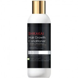 Shikakai Hair Growth Conditioner