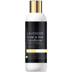 Lavender Scalp and Hair Conditioner