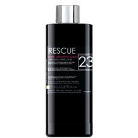 Hair Rescue Growth Mask