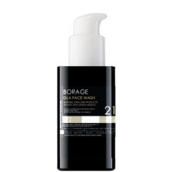 Borage Facial Enhancement Wash