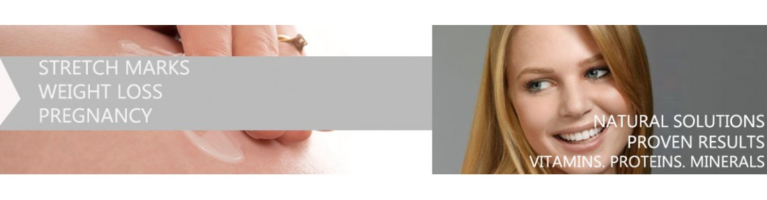 Beauty 4 Ashes Natural Hair Caresup