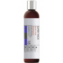 Biotin Super Thick Hair Shampoo