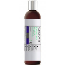 Rosemary Mint Stimulating Shampoo