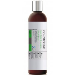 Sea Kelp & Argan Conditioning Shampoo