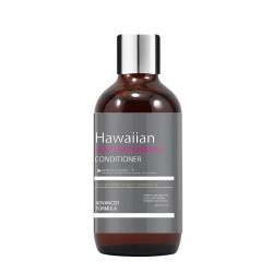 Hawaiian Silky Hair Growth Conditioner