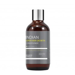 ADP Indian Super Hair Growth Conditioner