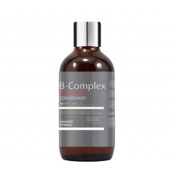 B-Complex Hair Growth Conditioner