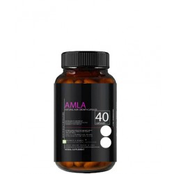 Amla Hair Growth Capsules