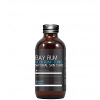 Bay Rum Neck Bump Tonic