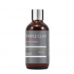 Triple Clay Regrowth Conditioner