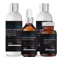 DHT Blocker Hair Growth Kit
