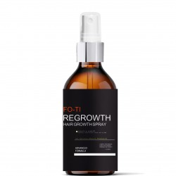 Fo-Ti Hair Re-growth Follicle Spray