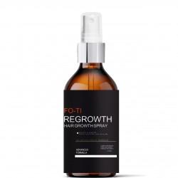 Fo-Ti Hair Re-growth Follicle Spray