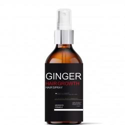 Ginger Super Hair Growth Spray