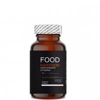 ADP Hair Food Hair Growth Vitamins