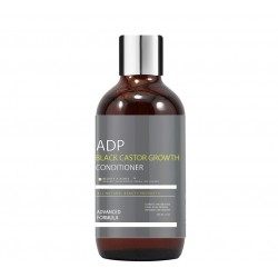 ADP Black Castor Growth Conditioner