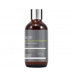 ADP Black Castor Growth Conditioner