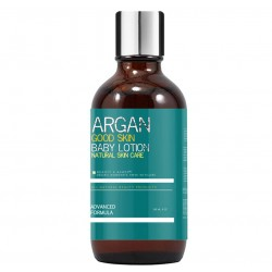 Argan Good Skin Baby Lotion