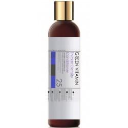 Green Vitamin Hair Growth Conditioner