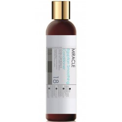 Egyptian Miracle Smoothing Conditioner