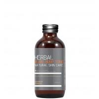 Herbal Beard Bump Tonic