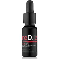 ADP Hair Growth Stimulator