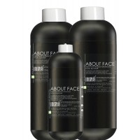 About Face  Adult Acne System