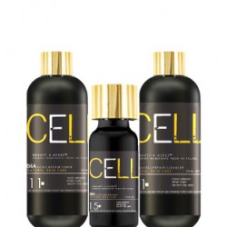 C-Cell Premature Aging Repair Kit