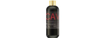 Caviar Age Reverse Body Wash