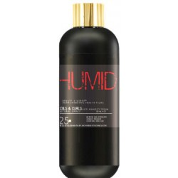 Anti-Humidity Serum