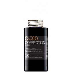 CoQ10 Correction Toner