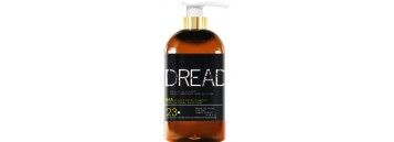 Spindle Dread Shampoo