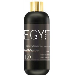 Egyptian Miracle Hair Growth Oil