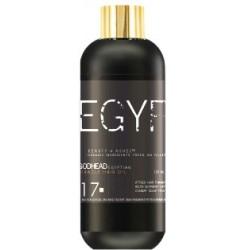 Egyptian Miracle Hair Growth Oil
