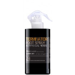 Olympic-ATH™ Terminator Foot Spray