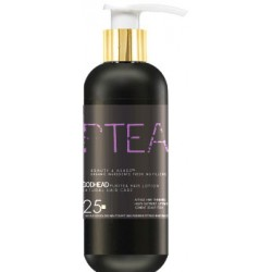 Puritea Antibreakage Hair Lotion