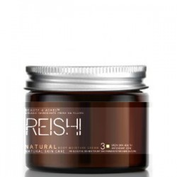Rough Skin Super Moisture Cream