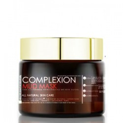 Rosalift™ Complexion Mud Mask