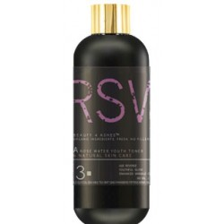 Rose Water Youth Toner
