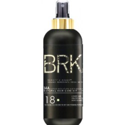 Super Moisture Anti-Breakage Spray