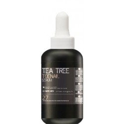 Olympic-ATH™ Tea Tree Toenail Serum