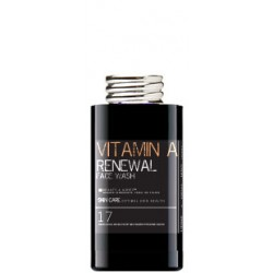 Vitamin A Youth Cleanser