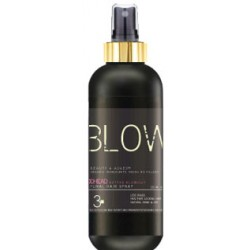 Frizz Reducer Blow Dry Spray